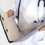 私立大学の医歯学部に進学予定。学費はどのくらいかかる?