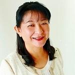 福島佳奈美プロフィール(150)